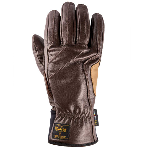 Swany Men's Large Gloves