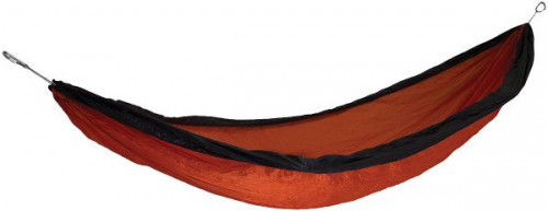 Eno Technest Hammock - Orange/Char (788966)