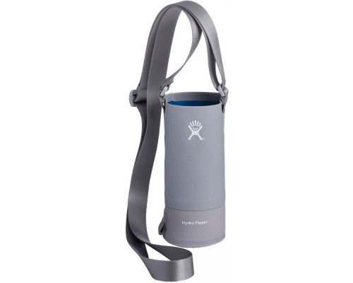Hydro Flask Tag Along Standard Bottle Sling- Mist