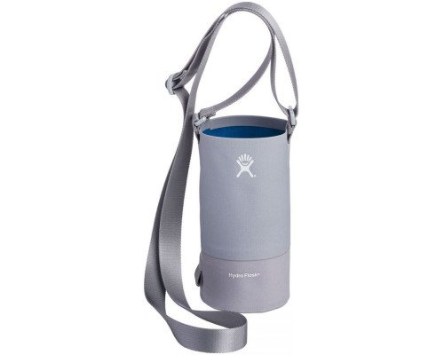 Hydro Flask Tag Along Large Bottle Sling- Mist