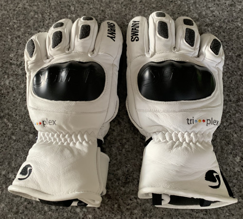 Swany Light Speed Glove - *NEW* Size Medium