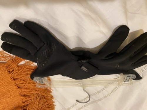 OR men's gloves L