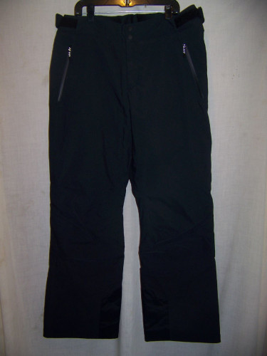 Bogner Fire and Ice Mica Snowboard Ski Pant, Women's 12 LG, NWOT