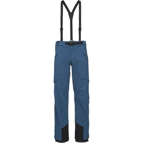 Black Diamond Dawn Patrol Pants - Small