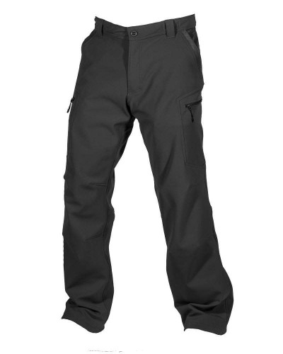 Beyond A5 Rig Softshell Pant XL