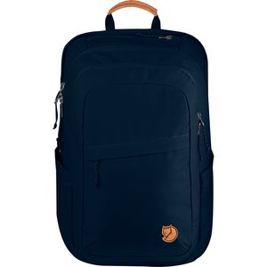 Raven 28L Backpack Navy, One Size - Good