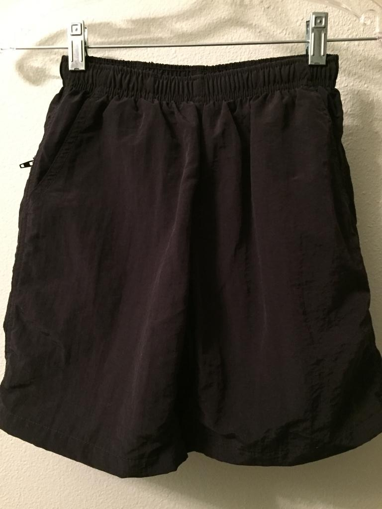 Unknown Brand New Womens Padded Bike Shorts