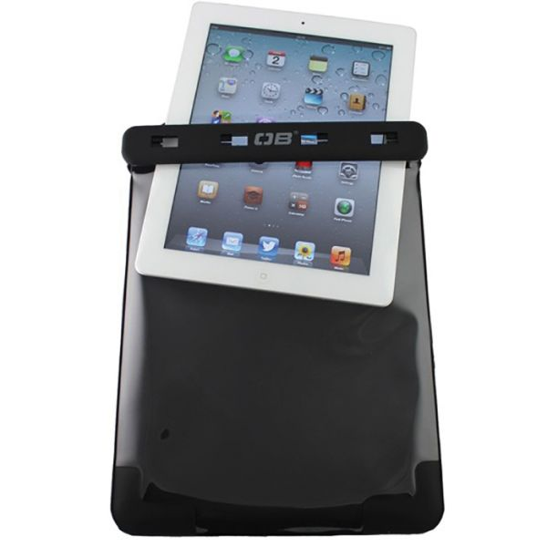 Overboard iPad Waterproof Case (418740DA)