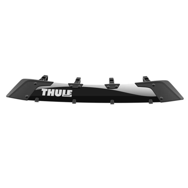 Photograph of  Thule Airscreen, 52 view 1