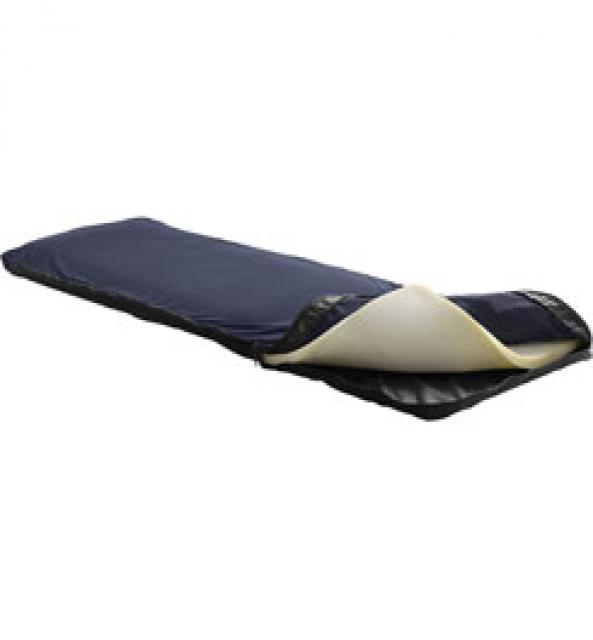 Therm A Rest Thermarest Dreamtime Comfort Cover Therm A