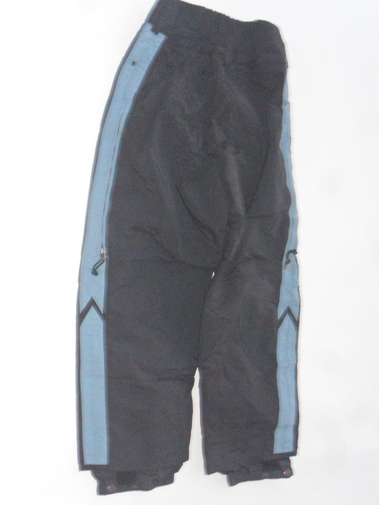 Snowboard Skiing + Winter Sports BURTON Youth pants Size Small