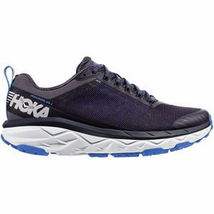 Challenger ATR 5 Running Shoe - Women's Obsidian/Palace Blue, 8.0 - Good