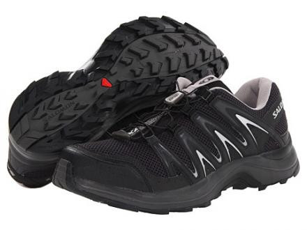 Salomon XA Comp 7 Trailrunner
