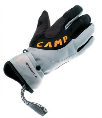 C.A.M.P. G COMP WIND GLOVES - XXXL