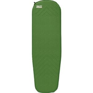 Trail Lite Sleeping Pad Clover, L - Excellent