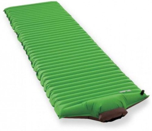 Therm-A-Rest NeoAir Trekker SV Large Backpacking Sleeping Pad