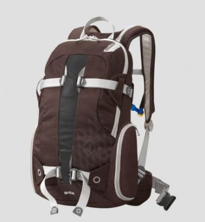 Camelbak Ante Hydration Pack