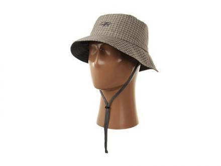 Outsold Research Lightstorm Bucket Hat - Women's