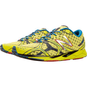 1400v2 Racing Comp Running Shoe - Men's Sulphur Sp