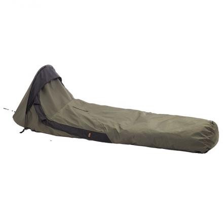 Integral Designs Unishelter Bivy, Event, Long
