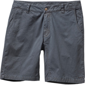Sitka Short - Men's Eclipse, 34 - Excellent
