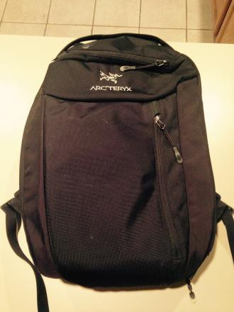 Arc'teryx- Blade 24 Backpack