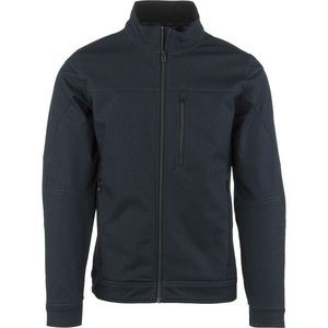 Impakt Jacket - Men's Pirate Blue, M - Like New