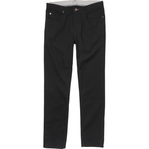 Expedition Utility Pant - Men's Black, 30 - Like New