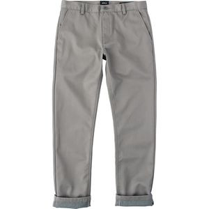 Duplex Lined Pant - Men's Smoke, 32 - Like New