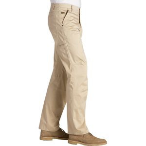 Slackr Pant - Men's Sawdust, 32x34 - Good