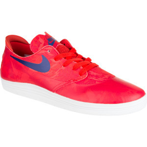 Lunar Oneshot SB WC Limited Edition Skate Shoe - M