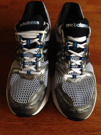 New Balance 1226 Running Shoes Size 13