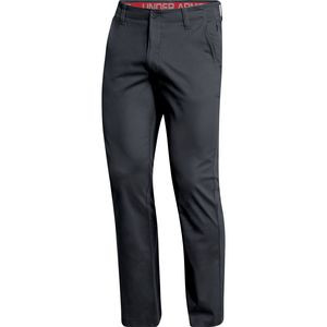 Performance Straight Leg Chino Pant - Men's Stealth Gray/Stealth Gray,
