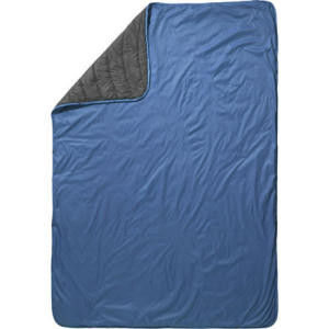 Tech Blanket Blue, S - Excellent