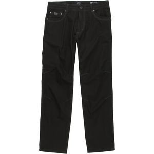 Revolvr Pant - Men's Black, 34x32 - Good