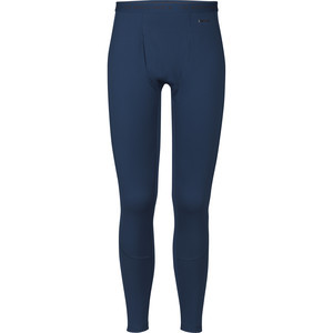 Warm Tight - Men's Monterey Blue, M/Reg - Excellen