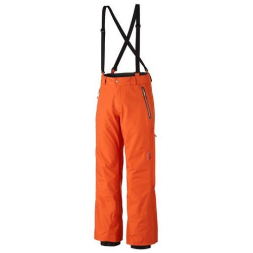 Mountain Hardwear Snowtastic Pants - Large/Long - Very Good Condition