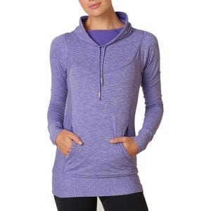 Ember Sweatshirt - Women's Ultra Violet, S - Excellent