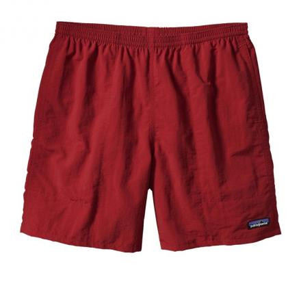 New- Patagonia Baggies Shorts
