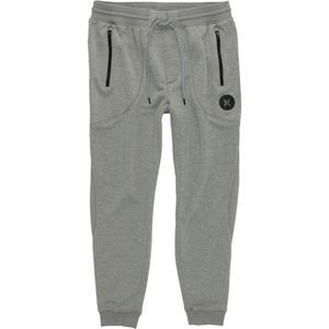 Dri-Fit Disperse Pant - Men's Heather Grey, L - Excellent