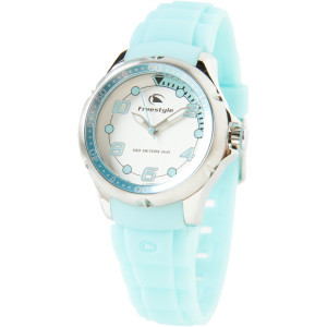 Hammerhead XS Watch - Women's Blue, One Size - Exc