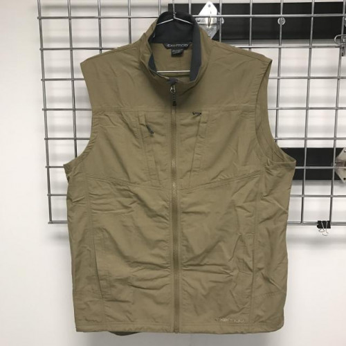 ExOfficio FlyQ Lite Vest - Men's