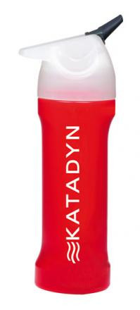 Katadyn MyBottle Water Filter and Bottle