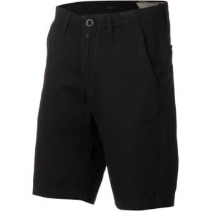 Faceted Short - Men's Black, 34 - Like New
