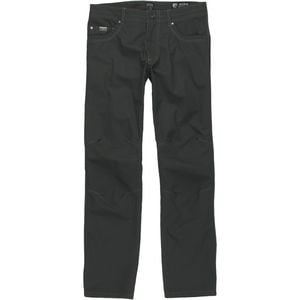 Revolvr Lean Pant - Men's Carbon, 38x30 - Excellent