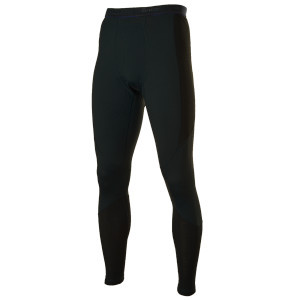 NTS Lightweight Bottom - Men's Black, XXL - Excell