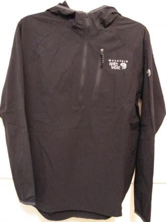 Chocklite Anorak Hoody. Like new! Rare!