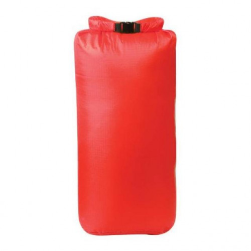 Granite Gear Drysacks Stuff Sack 33L