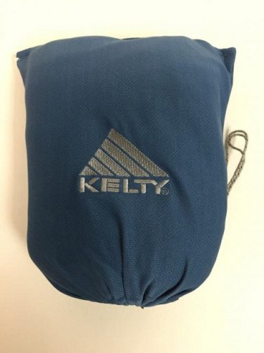 Kelty Wicking Liner
