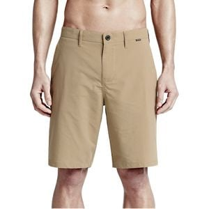 Dri-Fit 21.5in Chino Short - Men's Khaki, 34 - Excellent